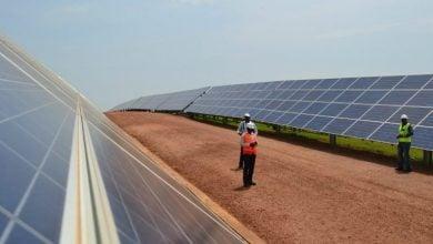 Photo of خاص - كورونا يصيب 3 من العاملين بمشروعات الطاقة في مصر