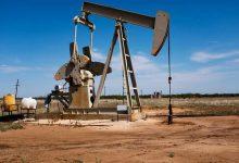 Photo of النفط يرتفع بزيادة سعر الخام السعودي وانتعاش صادرات الصين
