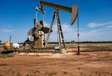 Photo of عمّال النفط الأميركيون أمام كمّاشة الأسعار والتسريح
