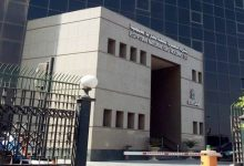 "Photo of ""كورونا"" ينهي اتفاقية تسوية بين إيجاس المصرية وشركات أجنبية"
