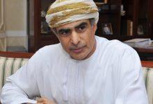 Photo of مسؤول عماني: اتّفاق أوبك+ إنجاز جيّد للغاية.. وهذه حقيقة موقفنا