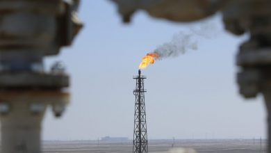Photo of بروج الإماراتية ستعزّز قدرات تخزين النفط في الفجيرة