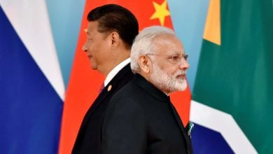 Photo of الهند تسعى لسحب البساط من الصين في تصنيع مكوّنات الطاقة