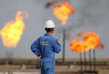 Photo of السعودية وروسيا تؤكّدان التزامهما بتحقيق استقرار أسواق النفط