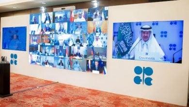 "Photo of مقال- د. أنس الحـجـي يكشف لـ""الطاقة"" تداعيات اتّفاق أوبك+ اليوم"