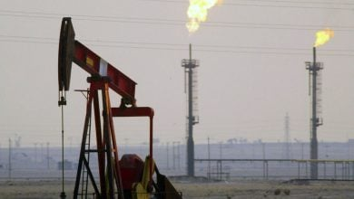 Photo of مباحثات سعودية عراقية بشأن استقرار أسواق النفط