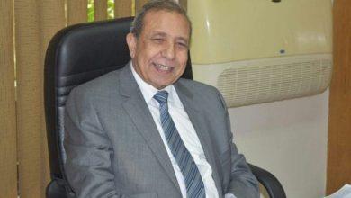 Photo of 3.5 مليون دولار حجم أعمال المصرية لنظم القوى الكهربائية