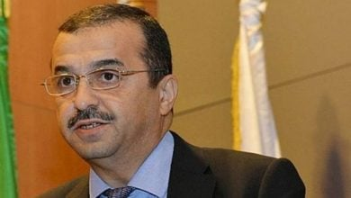 Photo of وزير الطاقة الجزائري يتوقّع انتعاش النفط تدريجيًا النصف الثاني من العام