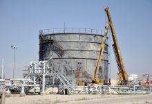 Photo of وزارة النفط السورية: توقّف آبار في البادية عن العمل جراء الوضع الأمني