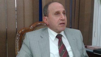 Photo of مصر ترصد 100 مليون دولار لدعم شبكات الكهرباء في سيناء والقناة