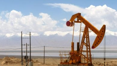 Photo of النفط يرتفع مع خفض الإنتاج