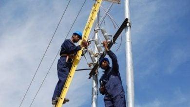 Photo of تحديث:العراق تفقد 1500 ميغاواط من قدراتها الكهربائية بعد تعرّض خطوطها لعمل إرهابي