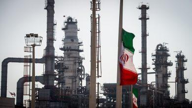 Photo of العراق يستبعد إيقاف استيراد الغاز الإيراني