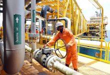 Photo of صندوق النقد: صادرات نيجيريا النفطية تخسر 26.5 مليار دولار