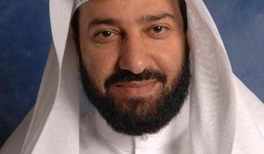 Photo of العمير : الكويت قد تلجأ للاستدانة بعد انهيار أسعار النفط