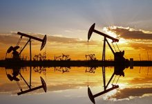 Photo of أسواق النفط.. من وحدة العناية المركّزة إلى الشفاء التامّ
