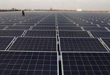 Photo of شمس العرب.. طاقة المستقبل قليلة التكلفة