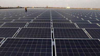 Photo of شمس العرب.. طاقة المستقبل قليلة الكلفة