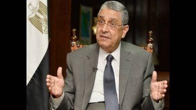 Photo of 5800 ميغاواط قدرات مشروعات الطاقة المتجدّدة في مصر