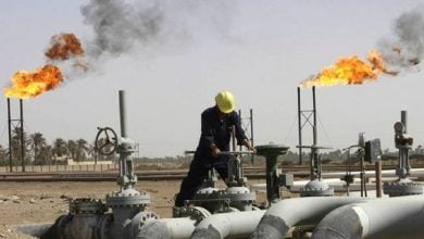 Photo of وزير الطاقة الجزائري: من السابق لأوانه الحديث عن ارتفاع أسعار النفط