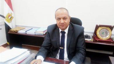 Photo of 32 مليون دولار لتطوير شبكات الكهرباء في صعيد مصر