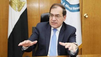 Photo of مصر تعزّز نشاط تموين السفن والطائرات لزيادة الإيرادات الدولارية
