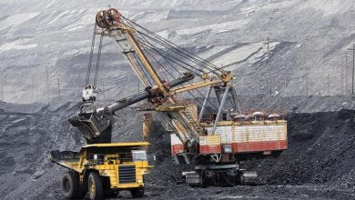 Photo of 11.3% انخفاض في متوسّط إنتاج الفحم الهندي