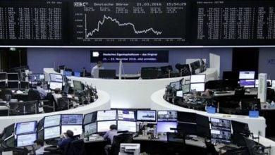 Photo of شركات النفط تصعد بالأسهم الأوروبّية بعد الاضطراب بسبب كورونا