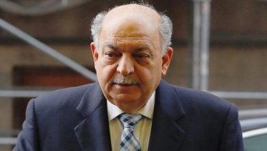 Photo of وزير النفط العراقي: نسعى لإضافة مليار قدم مكعّبة من الغاز للإنتاج المحلّي