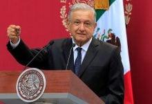 """Photo of المكسيك: تلقّينا """"معاملة خاصّة"""" في اجتماع أوبك+"""