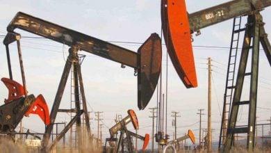 Photo of كندا ترحّب باتّفاق خفض إنتاج النفط العالمي