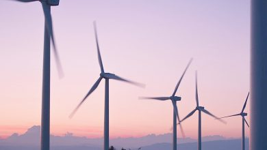 """Photo of """"ميتسوبيشي- تشوبو"""" تستحوذ على شركة الطاقة الهولندية """"إنكو"""" بقيمة 4.4 مليار دولار"""