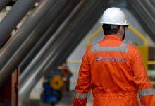 Photo of شيفرون تبيع أصولها النفطية في أذربيجان بقيمة 1.57 مليار دولار