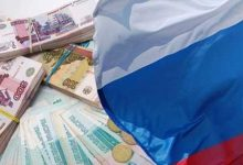 Photo of نتيجة انهيار النفط.. روسيا تحتاج تريليون روبل أخرى لتغطية عجز الموازنة