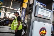 "Photo of مصدر مطّلع يكشف لـ""الطاقة"" أسباب تأخّر مصر إعلان أسعار البنزين الجديدة"