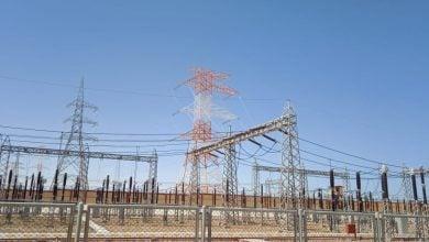 Photo of مصر: إصابة ٣ موظّفين بكهرباء الأقصر بفيروس كورونا