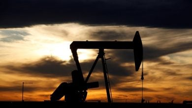 Photo of تحركات سعودية ومساعي أميركية وتصريحات روسية في أسواق النفط