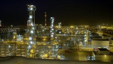 Photo of أكبر مصفاة للنفط في أبو ظبي تعزّز المبيعات للصين