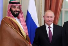 Photo of بلا أميركا.. لا معنى لأي اتفاق سعودي روسي لخفض إنتاج النفط