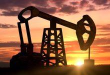 Photo of أسعار النفط ترتفع والمستثمرون يقيّمون وضع الوباء