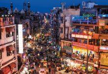 Photo of الإغلاق يجبر الهند على تقديم حوافز لمستهلكي الكهرباء