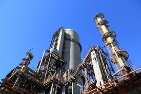 Photo of مصفاة نينغشيا الصينية ترفع معدل معالجة النفط لـ 93 %