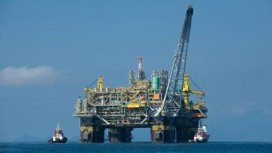 Photo of البرازيل تصرخ من آلام النفط