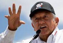 "Photo of مقال- د.أنـس الحـجـي يكتب لـ""الطاقة"" عن أسباب رفض المكسيك تخفيض إنتاج النفط"