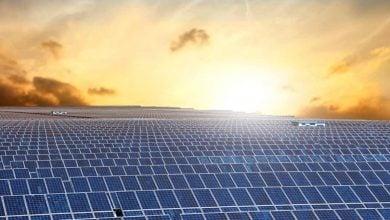Photo of اقبال متزايد على الطاقة الشمسية بالدول النفطية العربية
