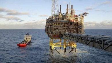 Photo of منتجو النفط في بحر الشمال مستعدّون لخفض الإنتاج