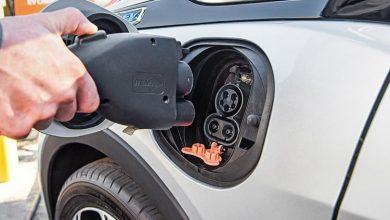 Photo of ولاية ألمانية تقترح زيادة الحافز النقدي لشراء السيارات الكهربائية