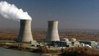 Photo of بيلاروسيا تبدأ تشغيل أولى محطّاتها النووية سبتمبر المقبل