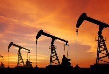 Photo of ميركوريا لتجارة الطاقة ترى مؤشّرات أوّلية على تعافي سوق النفط
