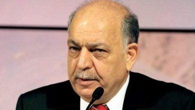 "Photo of وزير النفط العراقي: ""أوبك+"" قد تتّخذ خطوات إضافية لاستيعاب فائض النفط"
